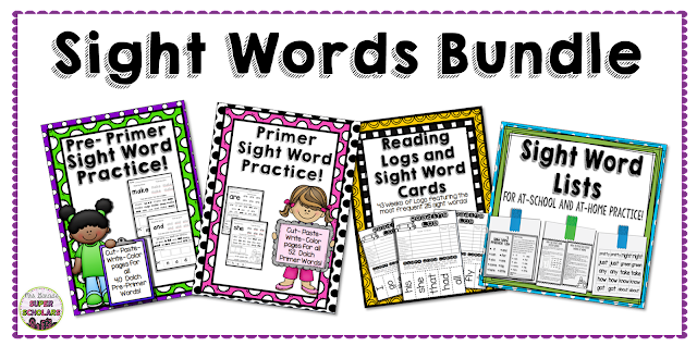 https://www.teacherspayteachers.com/Store/Mrs-Garcias-Super-Scholars/Category/Sight-Words