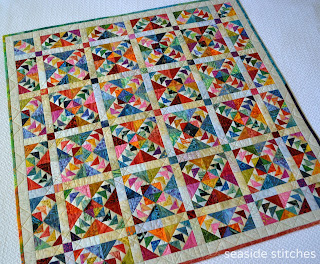 http://www.seaside-stitches.blogspot.com/2015/10/a-goosey-finish.html