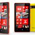 Nokia Lumia 820 Specs