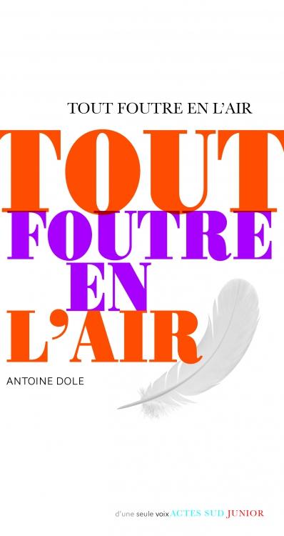 http://www.actes-sud-junior.fr/9782330038915-l-antoine-dole-tout-foutre-en-l-air.htm