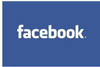Facebook logo 6 Status Facebook Yang Wajib Di Hindari