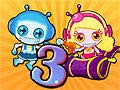 Bomb It 3 | Toptenjuegos.blogspot.com