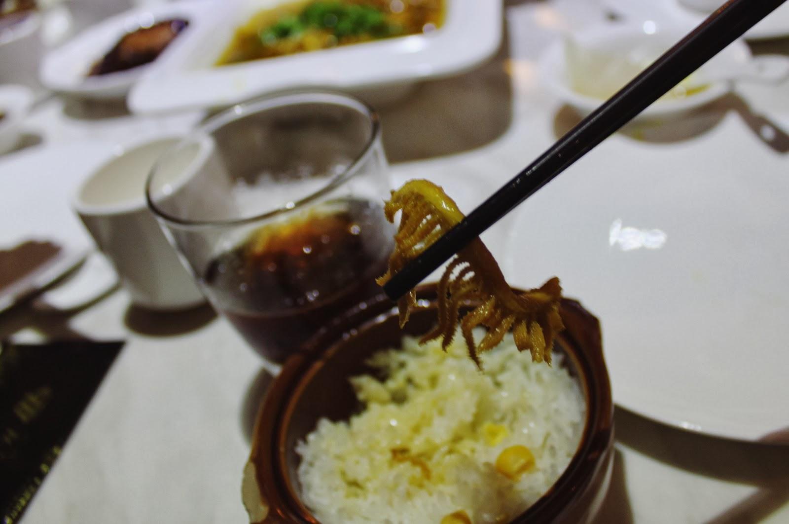 老房子水岸元年食府 The Old House 四川菜 Szechuan Cuisine @ 中国广东深圳华侨城 Baishi Rd, Shenzhen, Guangdong, China
