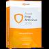 تحميل برنامج أفاست مضاد الفيروسات 2015  Avast Free Antivirus
