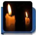Oración Diario Online