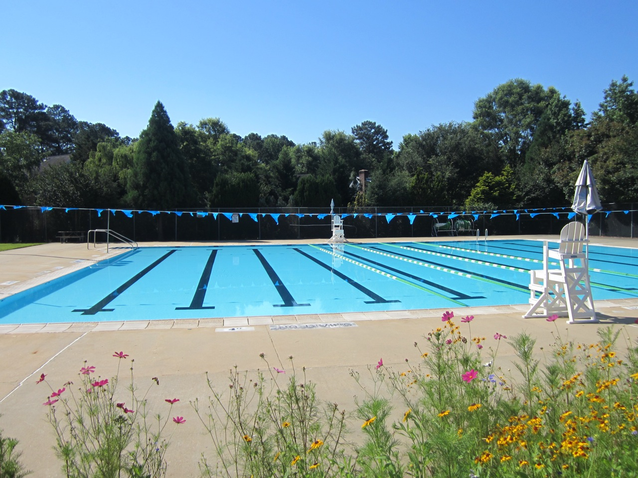 the stir crazy moms 39 guide to durham lake johnson pool and sprayground