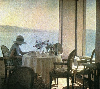 early 1920, French, South of France, Eden Roc, Cap d' Antibes, F. Scott Fitzgerald, Hemingway