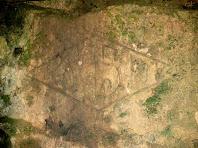 Data de l'última remodelació de la Font de la Barraca