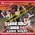 Grand Theft Auto Long Night Zoombie City Free Download [ 531 MB ]