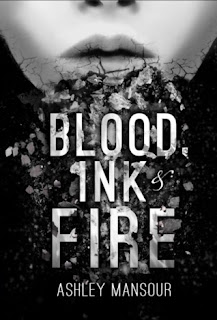 https://www.goodreads.com/book/show/23434550-blood-ink-fire?ac=1&from_search=1