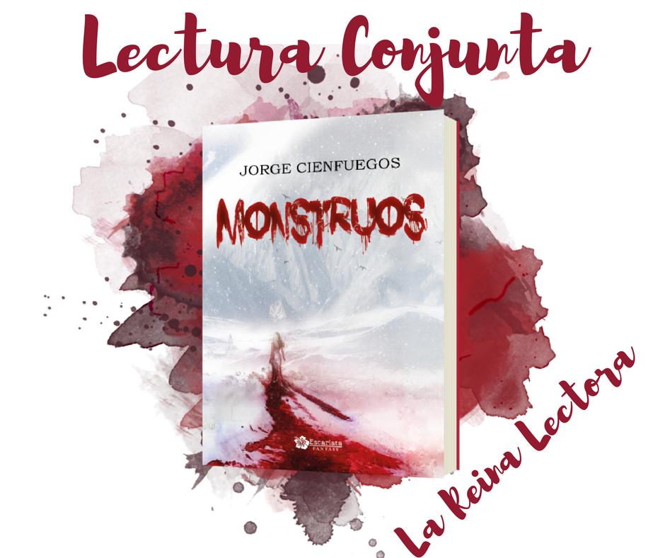 LC Monstruos