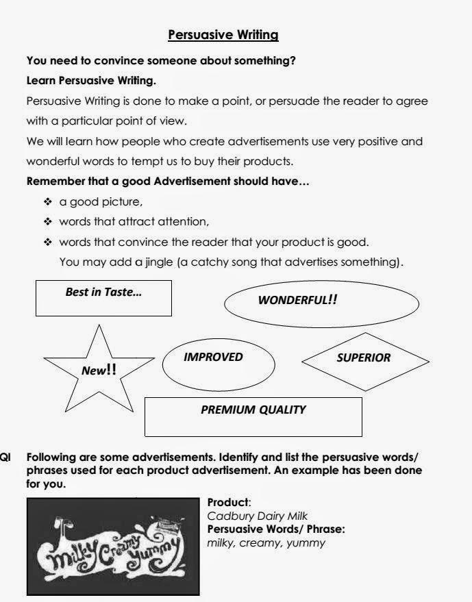 persuasive essay video games bad