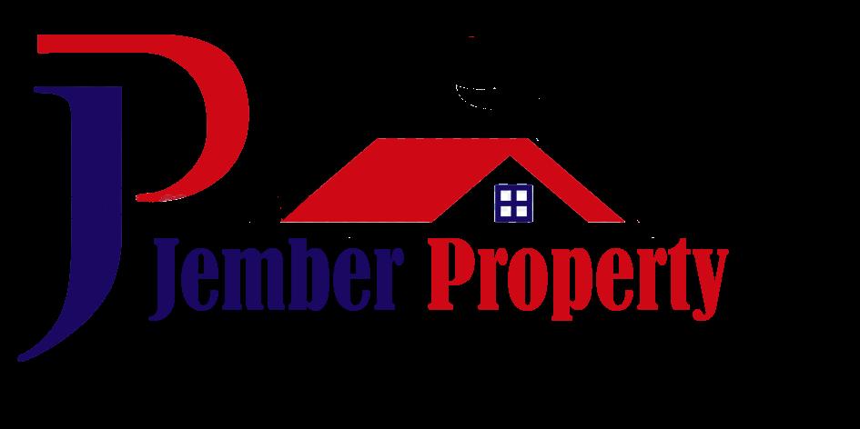 Rumah Baru Di Tengah Kota Jember Dekat Lippo Plaza 220 240 575 Jember Property