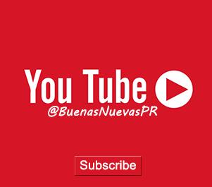 Buenas Nuevas YouTube