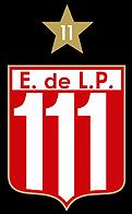 111 EdLP
