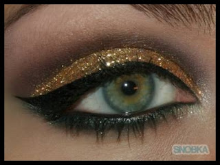 make-up12.blog.onet.pl.jpg