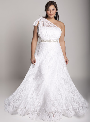 Wedding dresses, plus size wedding dresses