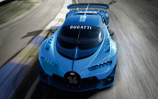 bugatti wallpapers for desktop