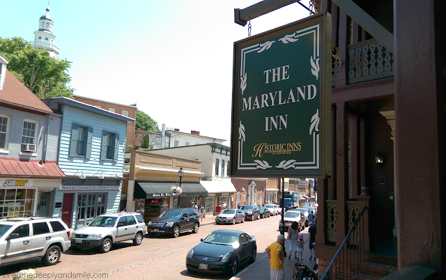zooma-annapolis-historic-maryland-inn