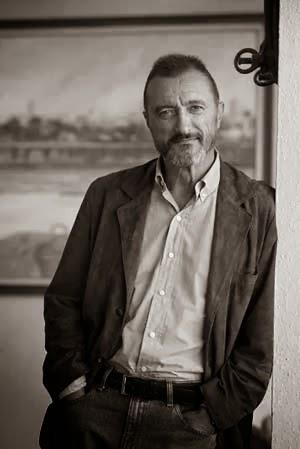 El pintor de batallas de Arturo Pérez-Reverte