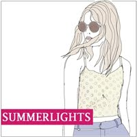 SUMMERLIGHTS