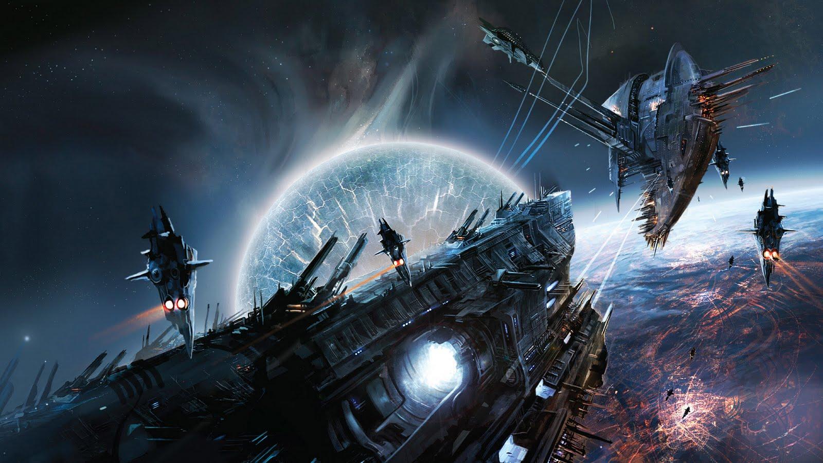 http://1.bp.blogspot.com/-Gn7cKFV2hUs/TkEXHUP8_9I/AAAAAAAAD-0/NmM04gnb_g0/s1600/Game_Scenes_Wallpapers_HD.jpg
