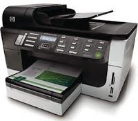 printer hp 6500