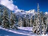 Tél,tél...