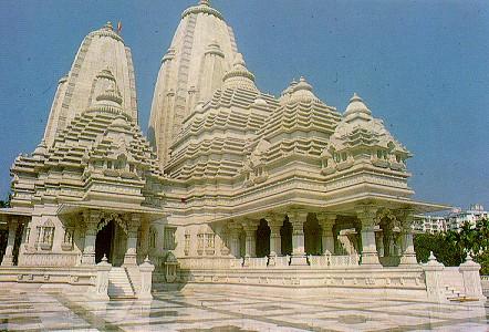 Birla Mandir Hyderabad