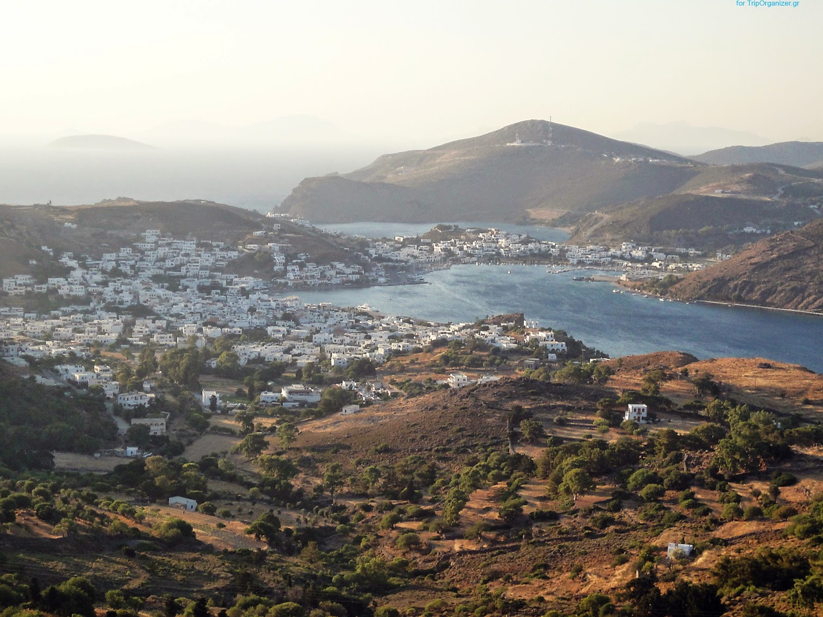 https://www.triporganizer.gr/destinations/patmos/