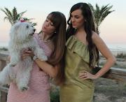Uñas Marycruz updated their cover photo.