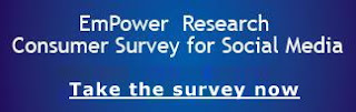 Will Social Media replace market research surveys