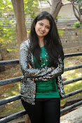 TV Artist Pallavi Photos at Pasupu Kunkuma PM-thumbnail-18