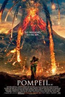 Watch Pompeii Movie Online Free Viooz