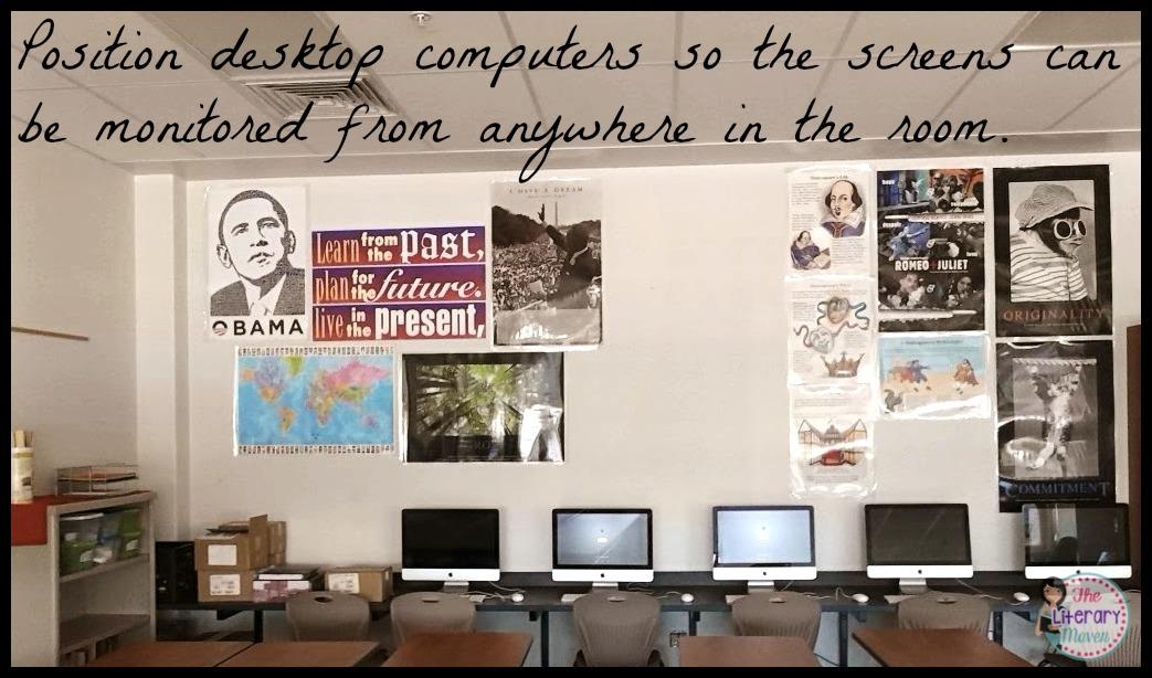 English Language Arts Classroom Decorations : A peek into my english language arts classroom the
