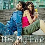 Its My Life-2013 Hindi movie