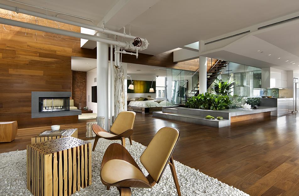 Inspiracje Design Wn Trza Architektura Pi Kne Wn Trza