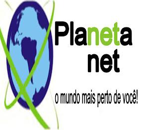 Planeta Net