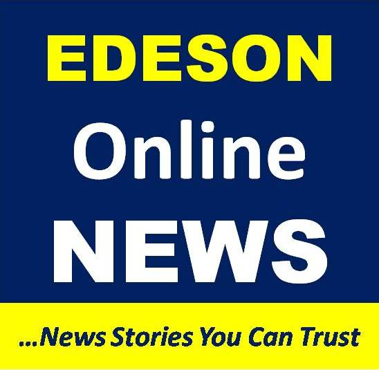 Visit Edeson News Blog
