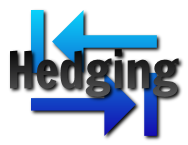 Hedging Brokers