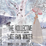 The Kollective