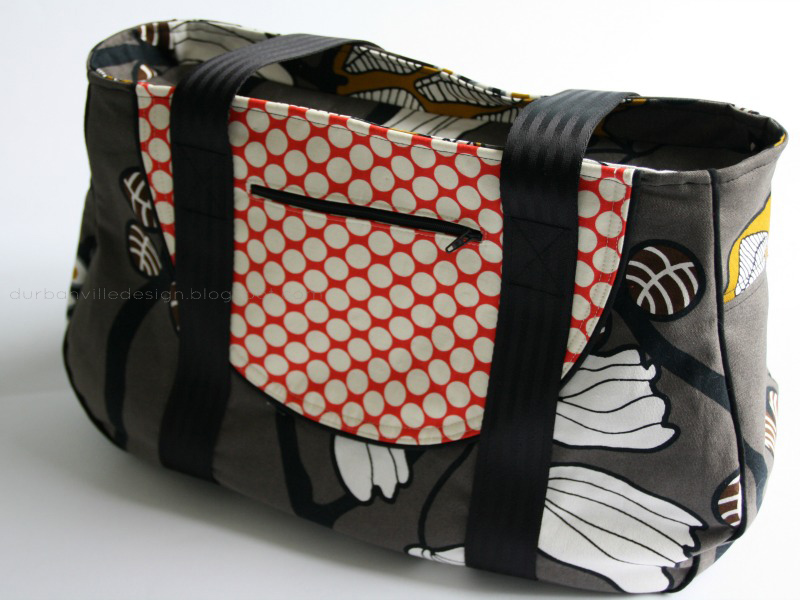meine schnabelina bag ist endlich fertig sew along. Black Bedroom Furniture Sets. Home Design Ideas