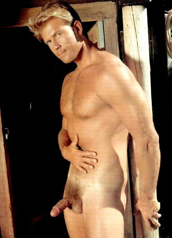 bøsse porno model retro dick