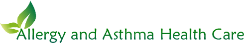 Allergy and Asthma Health Care