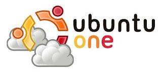 Aumenta tu espacio de almacenamiento en Ubuntu One, 20 gb gratis en Ubuntu One