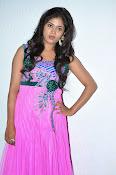 Sunitha Marasiar glam pics-thumbnail-1