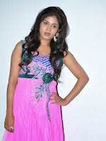 Sunitha Marasiar glam pics at 33 prema kathalu audio-cover-photo