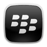 Alasan mengapa di Indonesia Blackberry disebut BB
