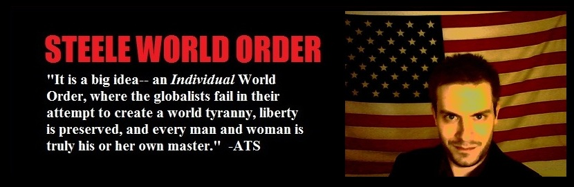 Steele World Order