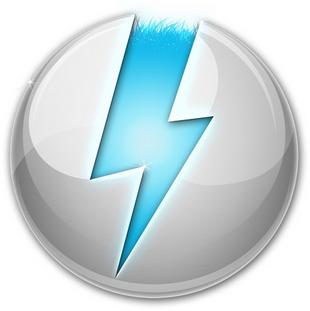 Daemon Tools Lite 4.47.1.0337